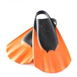 Wave Gripper Palmes Bodyboard