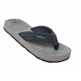 Cool Shoe tong garçon Back to Basics Paloma