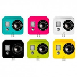 GoPro Silicone Cover