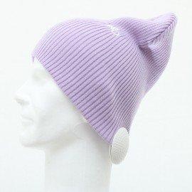 Bonnet APO Classic purple 2012