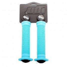 Odi poignees Longneck ST Original Aqua Bleu