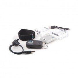 Gopro Wifi Bacpac + Wifi remote combo kit