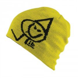 Lib Tech bonnet Switch Jaune