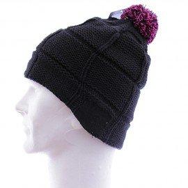 Rip Curl bonnet Patch black