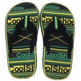 CoolShoe Tong Original Slight Jahmmin