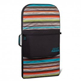 Dakine Deluxe Bodyboard Backpack 2013