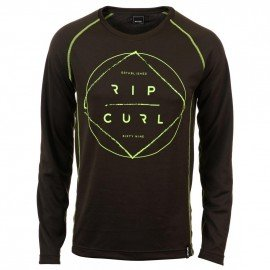 Rip-Curl Ultimate Gum Base Layer Top 2014