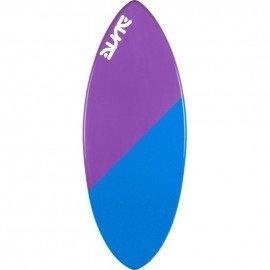 Dune skimboard Lim Bleu