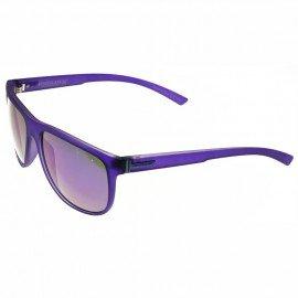 Von Zipper Cletus Purple