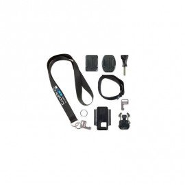 Gopro Kit Accessoires Wifi-Remote