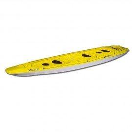 Kayak Bic Kalao