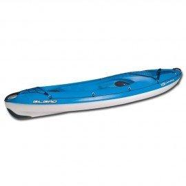 Kayak Bic Bilbao