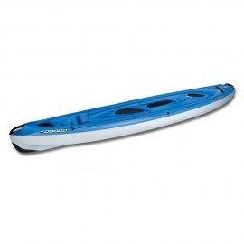Kayak Bic Tobago