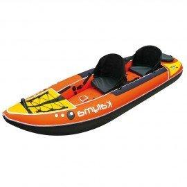 Kayak Bic Kalyma