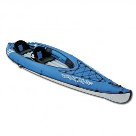Kayak Bic Yakkair Lite One