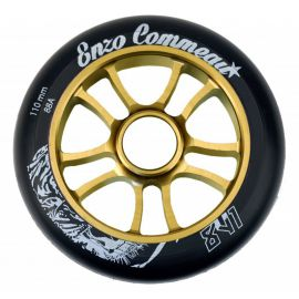 841 Wheel Enzo Signature Gold 2015