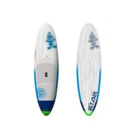 Starboard Converse Plus 9'5 x 30 Brushed Carbon 2015