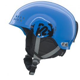 K2 Rant Blue 2015