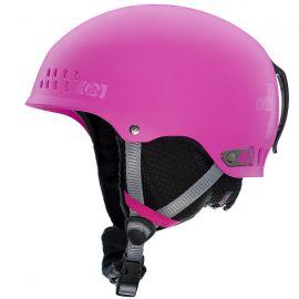 K2 Emphasis Pink 2015