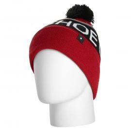 DC Shoes Chester Beanie Rio Red 2015