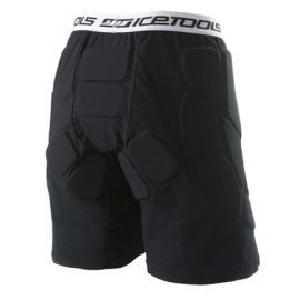 Icetools short protection Underpant