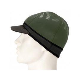 Mystic bonnet néoprène Brimstar 2mm Army