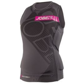 Jobe Progress Comp Vest 2015