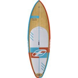 Stand up paddle F-one Madeiro Pro 2016 – Full Carbon