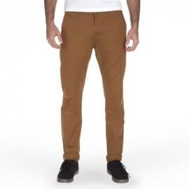 Pantalon Chino Volcom Frickin Tight