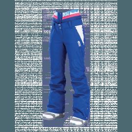 Pantalon de snowboard Picture Cooler