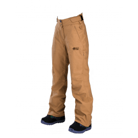 Pantalon de snowboard Picture Fly