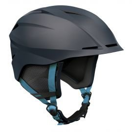 Casque Scott Tracker Noir 2016