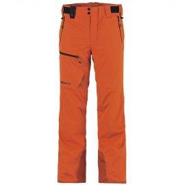 Pantalon d'hiver Scott Ultimate Dryo 2016