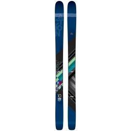 Ski Faction Ten 2016