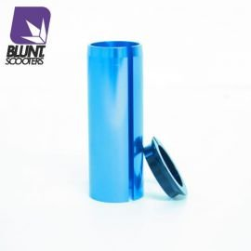 Kit de compression Blunt bleu
