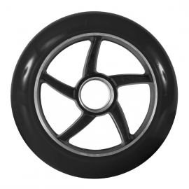 Blazer pro roue 110mm Noir
