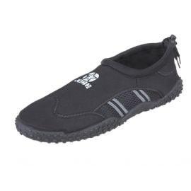 Jobe Aqua Shoes 2016