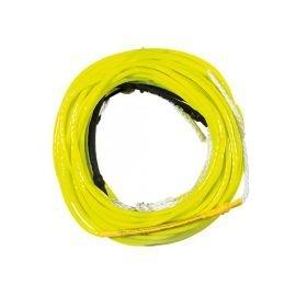 Jobe Rope PVC Spectra 2016