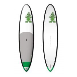 "Stand Up Padde Strarboard Sup 12'0"" x 33"" Atlas ASAP 2016"
