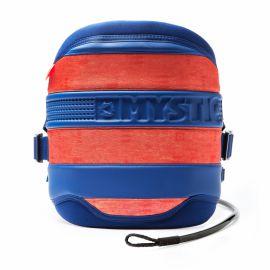 Mystic Drip Multi-Use Waist Harnais bleu 2016