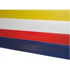 Rail Saver Flat RS PRO