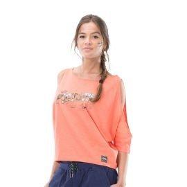 Picture T-shirt Fancy Corail 2016