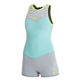 Roxy XY 2 mm Spring Suit 2016