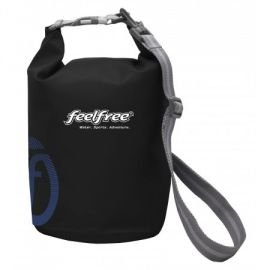 Feelfree Tube 5L 2016