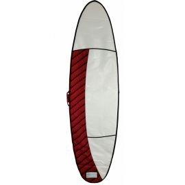 Side on windsurf Bag TP 5mm