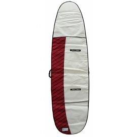 Side On SUP Bag TP 5mm