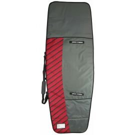 Side On SUP Bag Proluxe 8mm NEW SHAPE