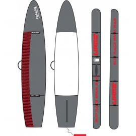 Side On SUP Bag Race Proluxe 8mm