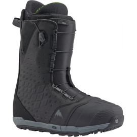 Burton Boots Homme Ion Black 2017