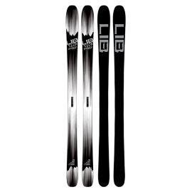 Lib Tech 16 ski Wreckreate 90 2017